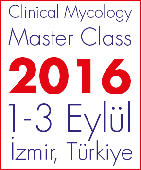 2nd International Clinical Mycology Master Class: Challenges in Diagnosis and Management of Invasive Fungal Diseases